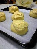 クッキーメロンパン.jpg